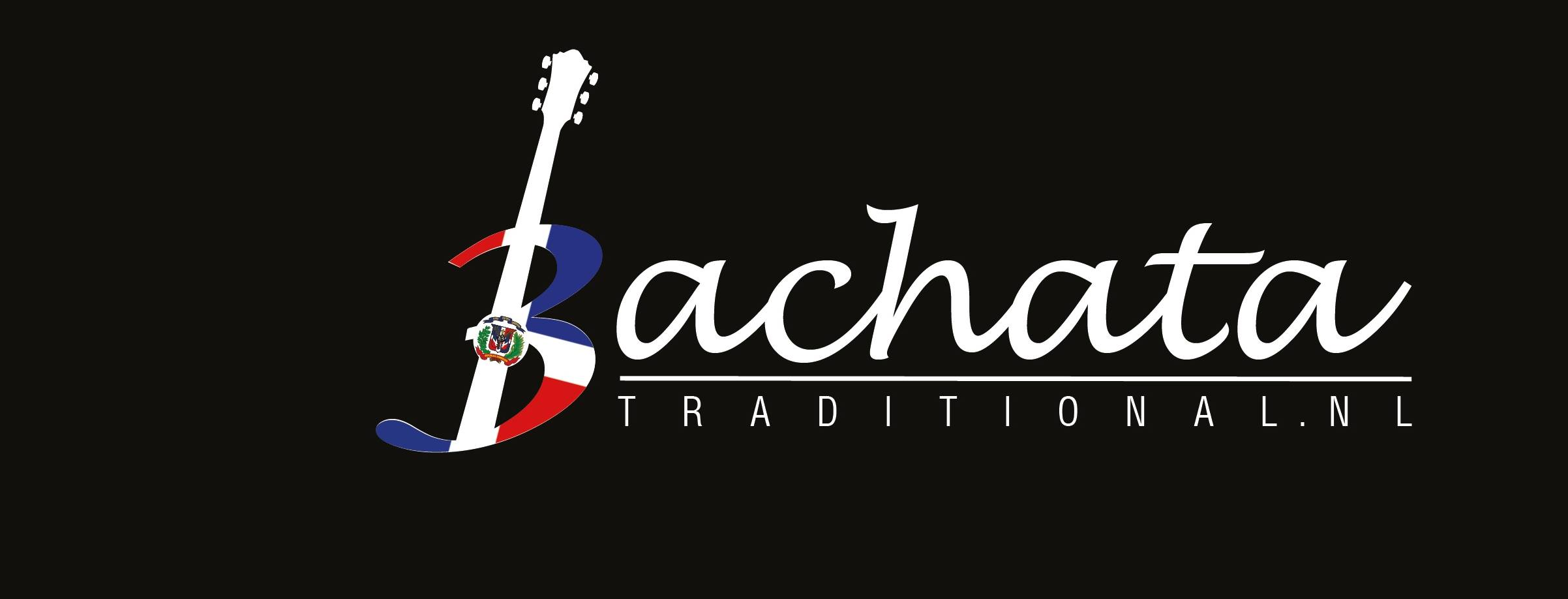 bachata traditional